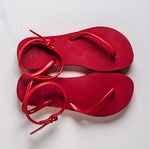 Back Adjustable Style With Tong Strap Sandal NO80knwZXP
